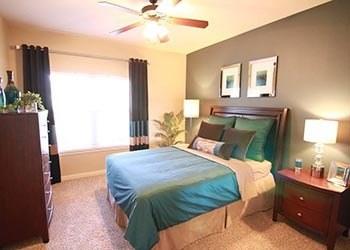 South Overland Park Ks Apartments For Rent Lexington Farms Apartment Homes
