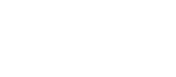 Lexington Farms Apartment Homes