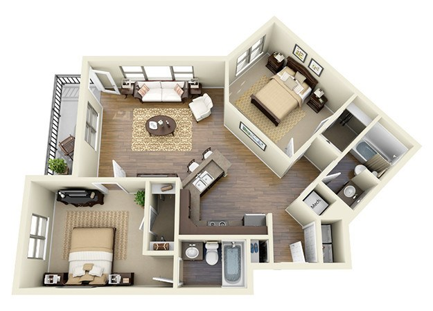 1 bedroom 1 bathroom apartments in atlanta 1 bedroom for 2 bedroom apartments atlanta