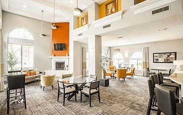 Houston Tx Apartments For Rent Near The Medical Center
