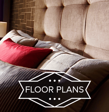 Check out City Plaza's floor plans