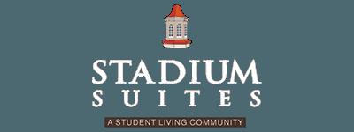Stadium Suites