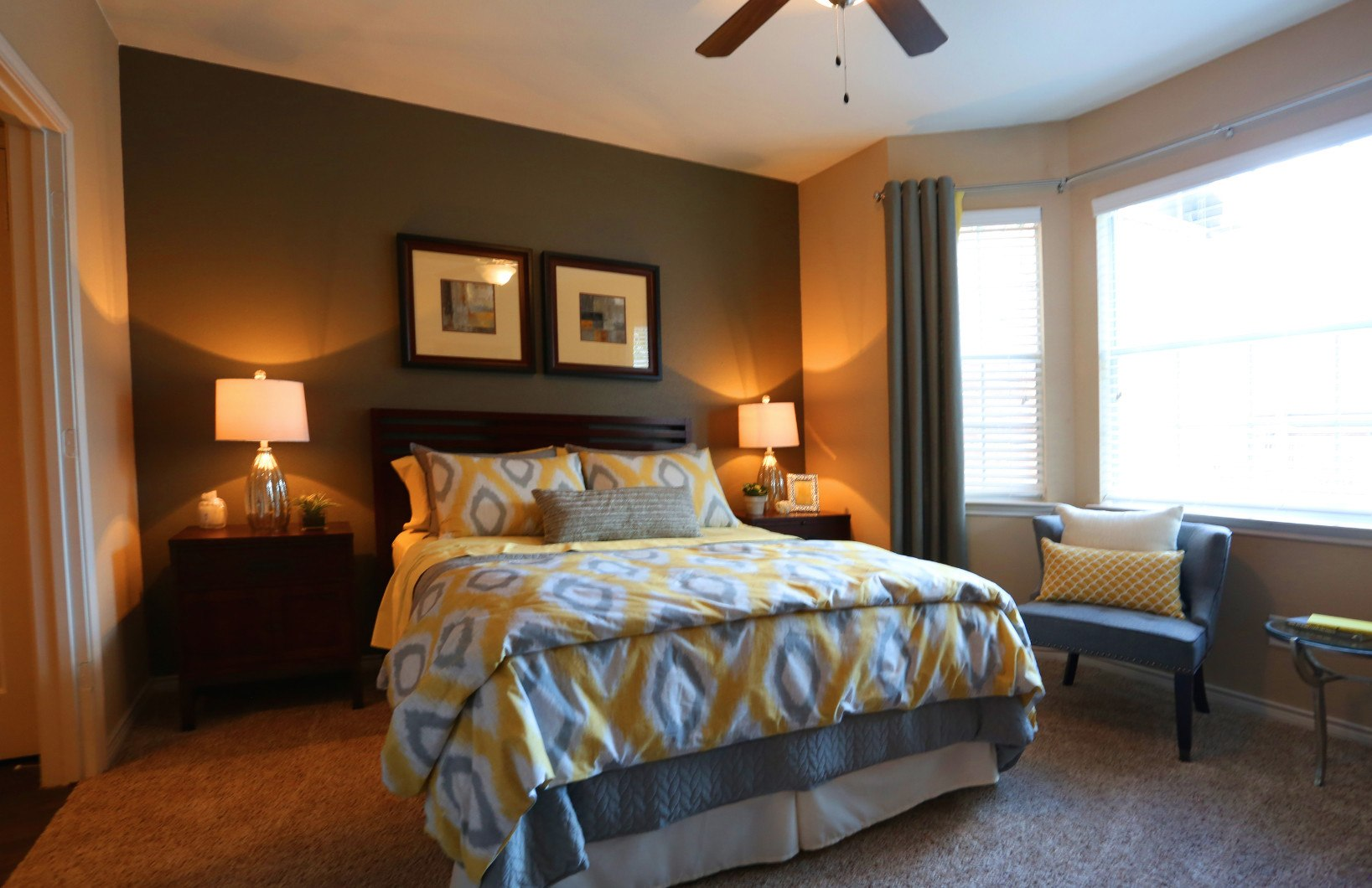 Southwind At Silverlake Apartments Pearland Tx Apartments For Rent