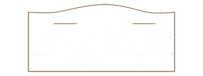Polo Park Apartment Homes