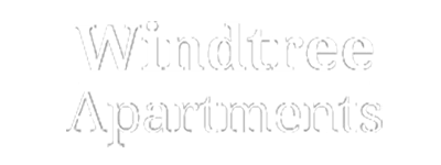Windtree Apartment Homes