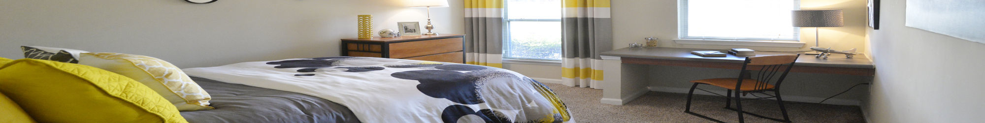 Affordable Bedroom Student Apartments In Atlanta Ga