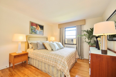 Master Bedroom York University Village richfield clifton, nj apartments for rent | richfield village