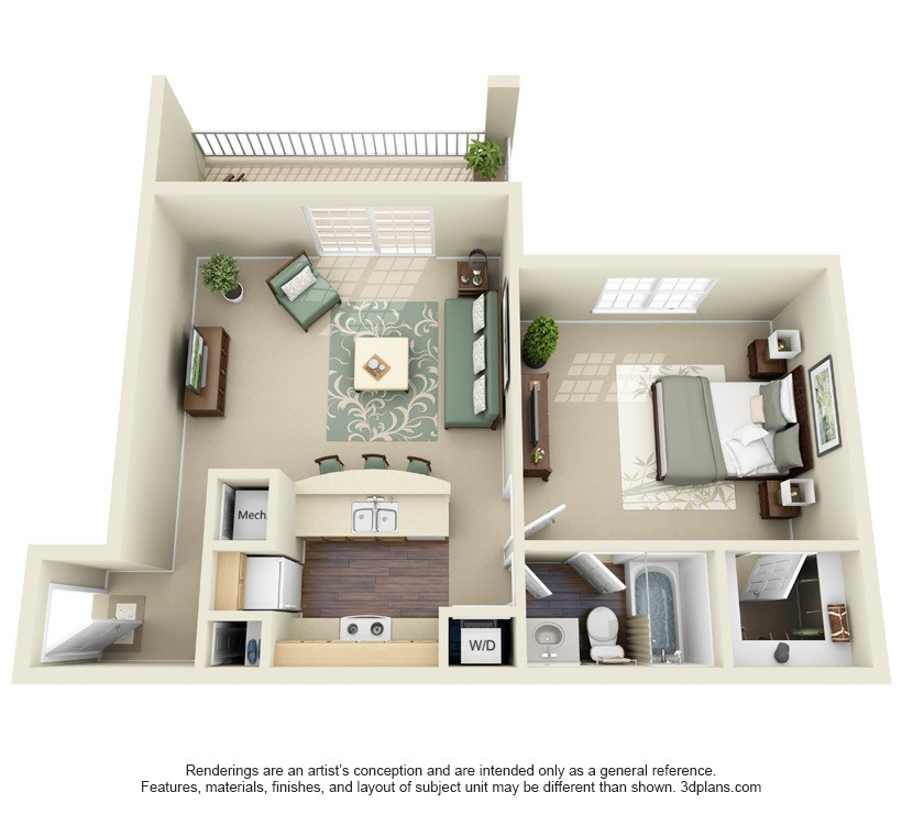 48 48 48 Bedroom Apartments For Rent In Salisbury MD Adorable 4 Bedroom Apartments In Maryland Plans