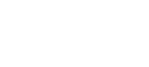 Mill Pond Village Apartments