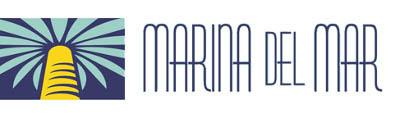 Marina del Mar