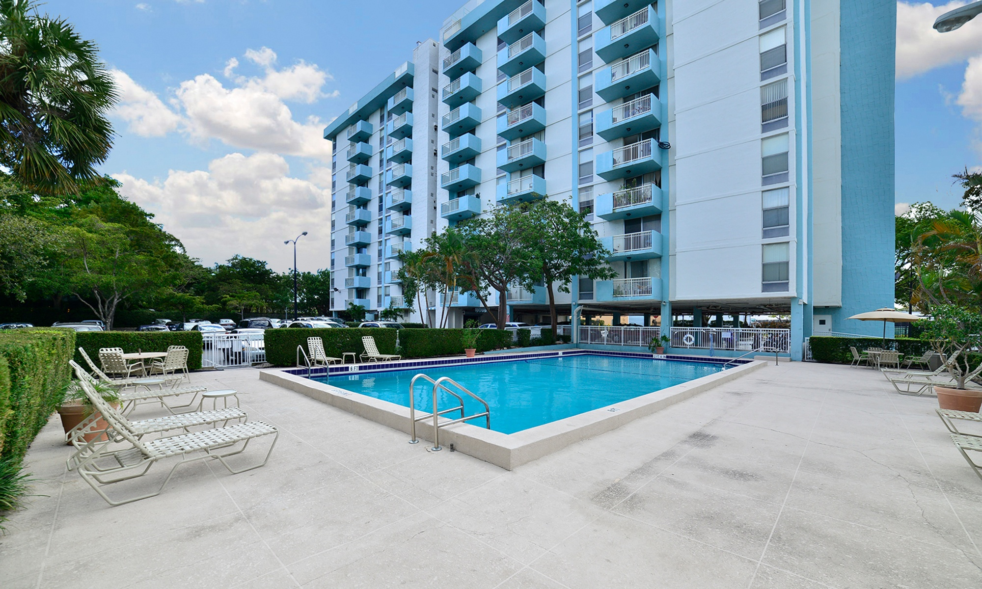 Apartments For Rent In Miami Beach Fl