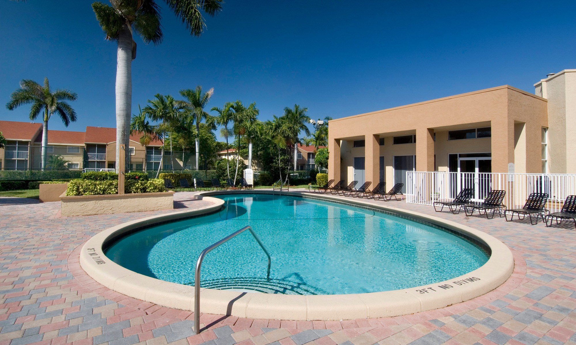 100 Best Apartments In West Palm Beach Fl From 800 | Autos