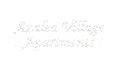 Azalea Village Apartments