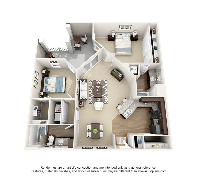 Luxury 48 48 48 Bedroom Apartments In Salisbury MD Interesting 4 Bedroom Apartments In Maryland Plans
