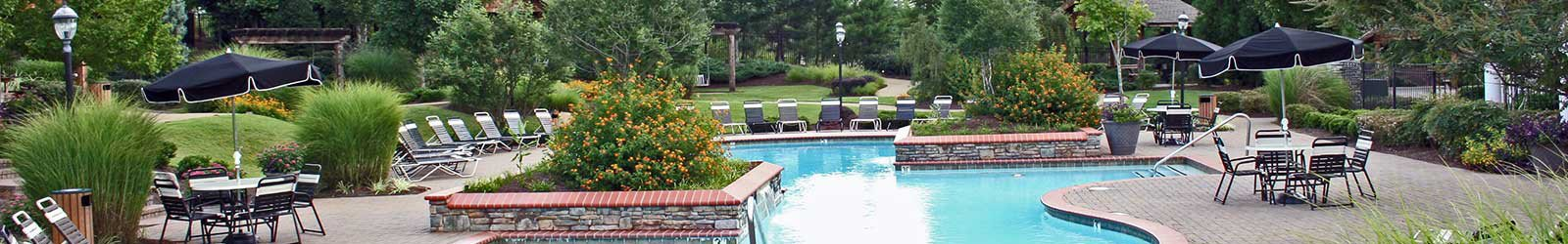1, 2 U0026 3 Bedrooms Offered At Apartments In Newnan Part 97