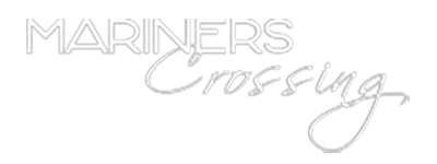 Mariners Crossing