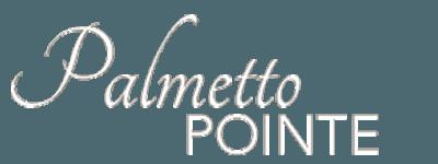 Palmetto Pointe