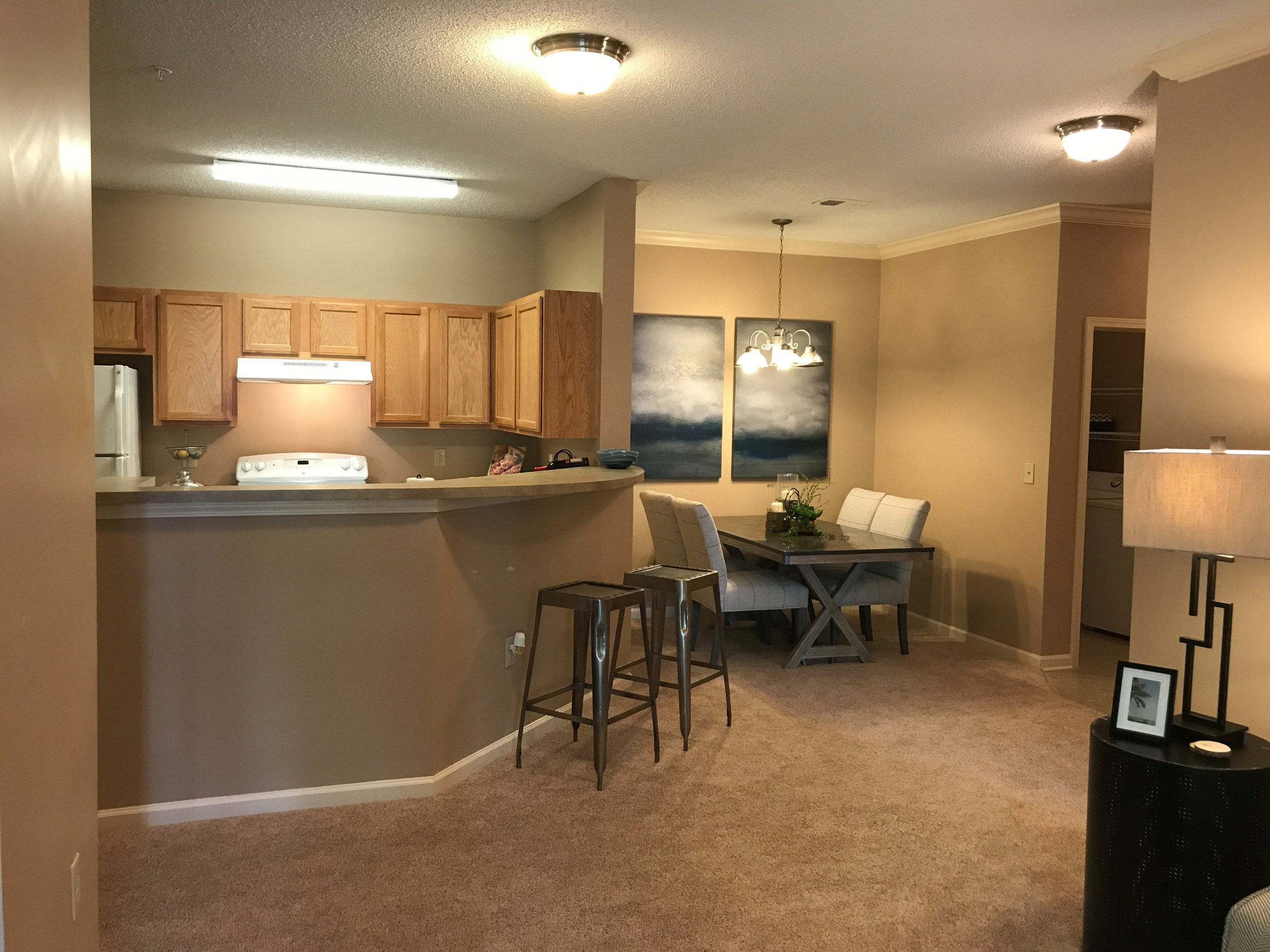 Columbia sc apartments for rent polo village - 2 bedroom apartments columbia sc ...