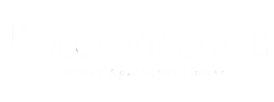 Polo Village