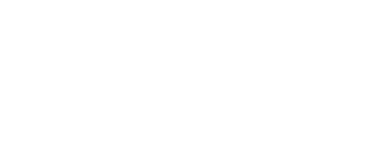 The Carlyle at Godley Station