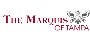 The Marquis of Tampa