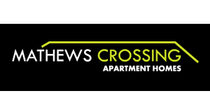 Mathews Crossing Apartment Homes