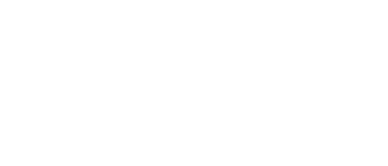 Palencia Apartments