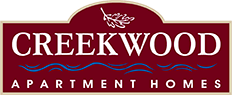 Events | Creekwood Apartment Homes in Jacksonville - See what's happening at Creekwood Apartment Homes by clicking on an event below