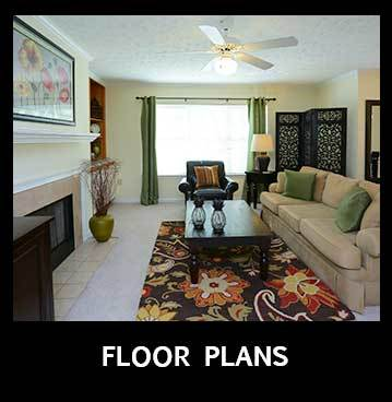 Check out Peppertree's floor plans