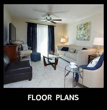 Check out The Tapestry on Vaughn's floor plans