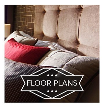 Check out Creekwood Apartment Homes's floor plans