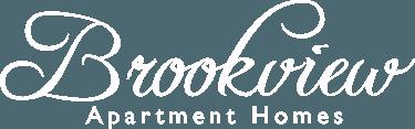 Brookview Apartment Homes
