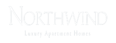 Northwind Apartments