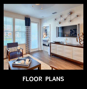 Check out Park Place at Maguire's floor plans