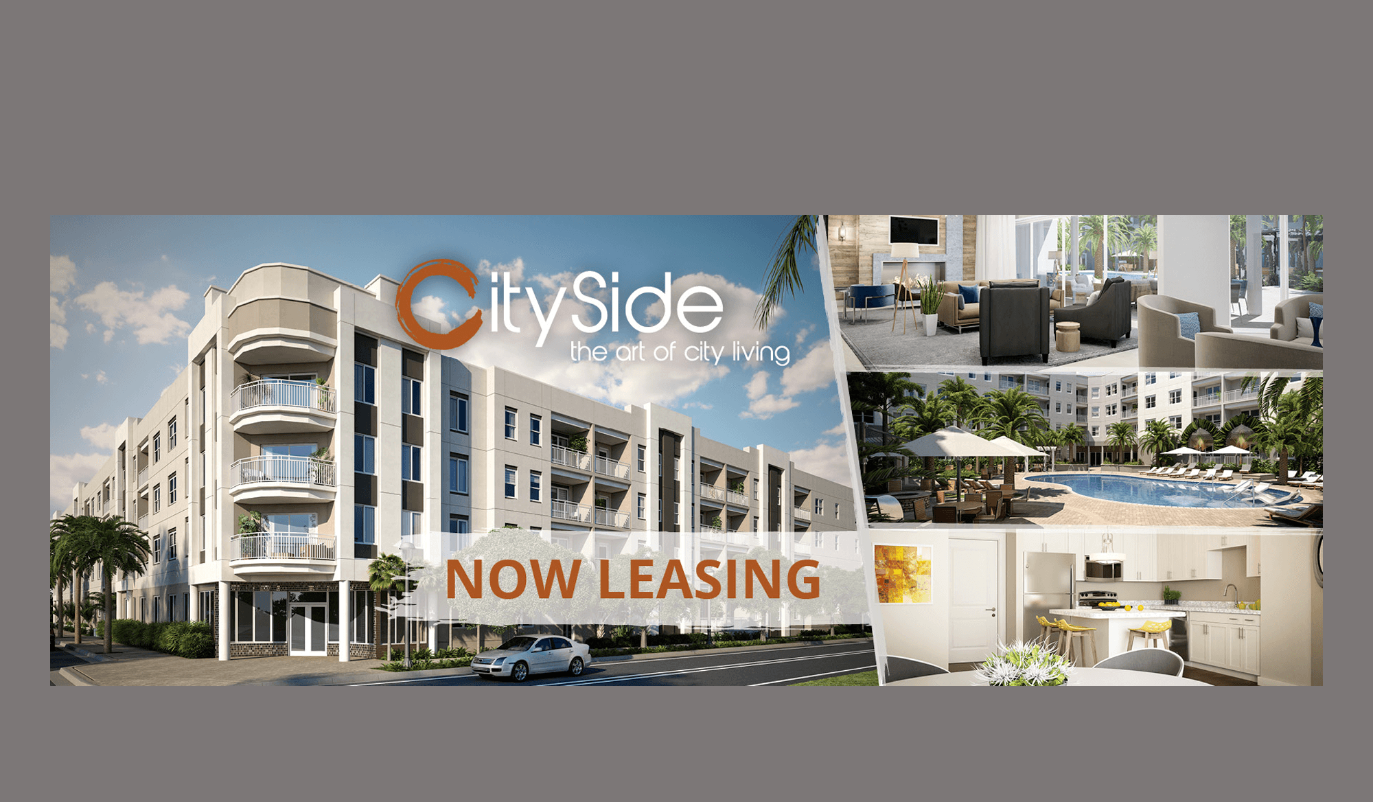 Apartments in Sarasota, FL