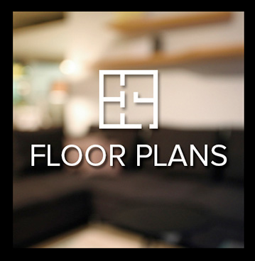 Check out Integra Woods's floor plans