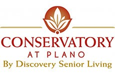 The Conservatory at Plano