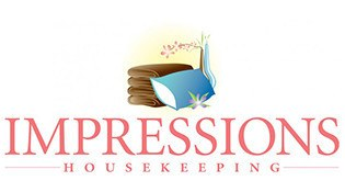 Housekeeping services that leave an impression.