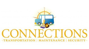 Senior living connections in Spring for transportation and maintenance.
