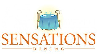 Sensations dining experiences in Spring.