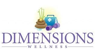 Senior living wellness dimensions