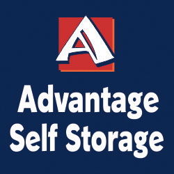 Advantage Self Storage of Woodsboro, MD