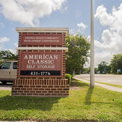 london bridge virginia beach self storage american