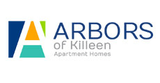 The Arbors of Killeen