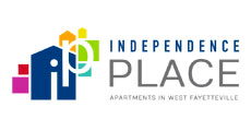 Independence Place Apartments