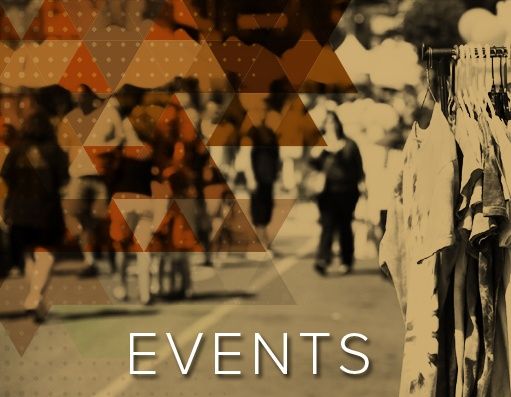 Killeen apartments have events going, take a look.