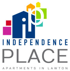 Independence Place Properties