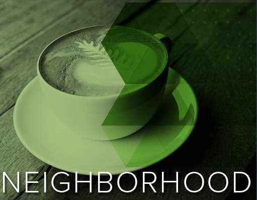 Check out the neighborhood in Lawton, OK at the apartments for rent