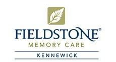 Fieldstone Memory Care Kennewick