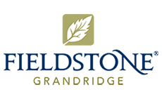 Fieldstone Assisted Living of Kennewick